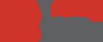 RG_Logo_Renova RUS