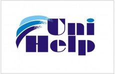 Копия unihelp3